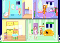 Марио bros играть онлайн, Веселая ферма играть бесплатна , играть онлайн раскраски, онлайн игры винкс скачать бесплатно