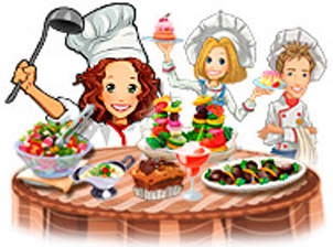 download/happy-chef.html